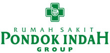 Pondok India Official Partner